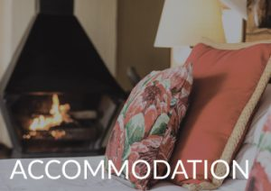 Jamila Home Page Main Button - Accommodation