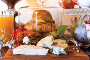 Jamila Lodge - Food & Beverages_3