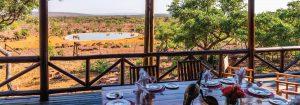 Jamila Lodge - Page Banner-Breakfast View